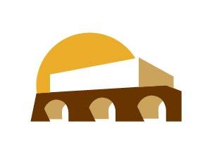 logo_Casa04