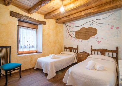 casa_de_la_ribera_turismo_rural1