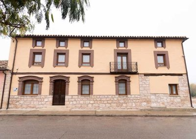 casa_de_la_ribera_turismo_rural11