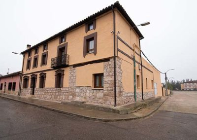 casa_de_la_ribera_turismo_rural12