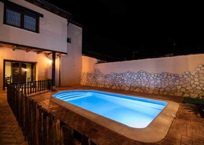 casa_de_la_ribera_turismo_rural13