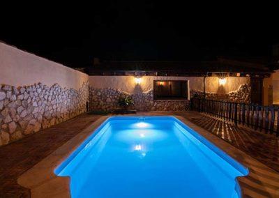 casa_de_la_ribera_turismo_rural14