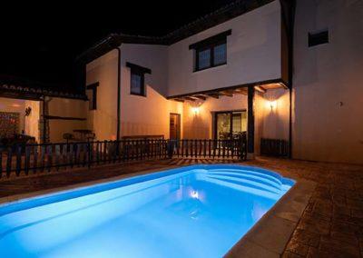 casa_de_la_ribera_turismo_rural15