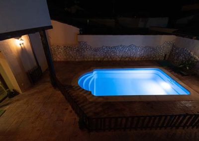 casa_de_la_ribera_turismo_rural17