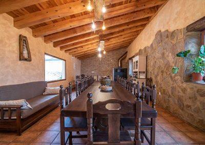 casa_de_la_ribera_turismo_rural23