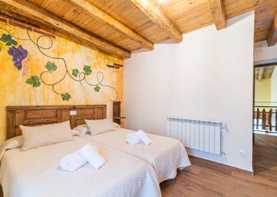 casa_de_la_ribera_turismo_rural30