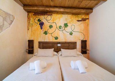 casa_de_la_ribera_turismo_rural31