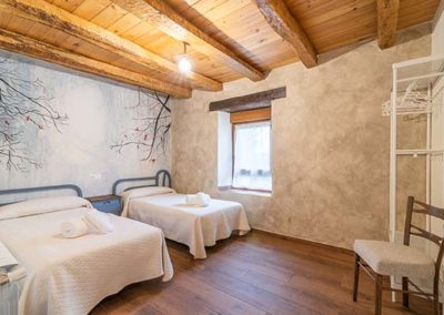 casa_de_la_ribera_turismo_rural35