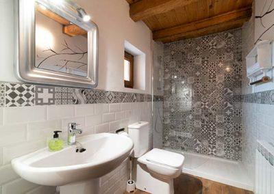 casa_de_la_ribera_turismo_rural36