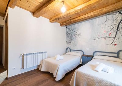 casa_de_la_ribera_turismo_rural38