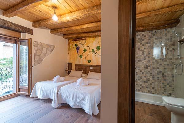 casa_de_la_ribera_turismo_rural39