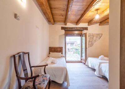 casa_de_la_ribera_turismo_rural40