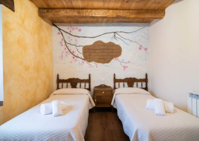 casa_de_la_ribera_turismo_rural42