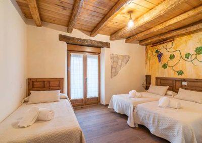 casa_de_la_ribera_turismo_rural44