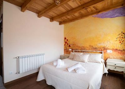 casa_de_la_ribera_turismo_rural48