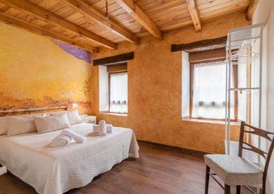 casa_de_la_ribera_turismo_rural49