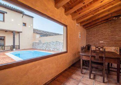 casa_de_la_ribera_turismo_rural5