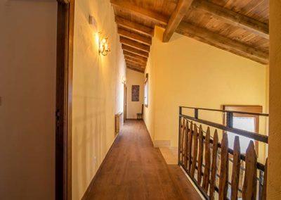 casa_de_la_ribera_turismo_rural50