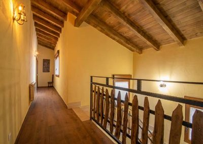 casa_de_la_ribera_turismo_rural51