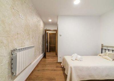 casa_de_la_ribera_turismo_rural53