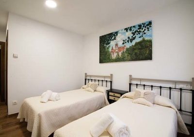 casa_de_la_ribera_turismo_rural54