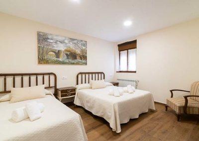 casa_de_la_ribera_turismo_rural55