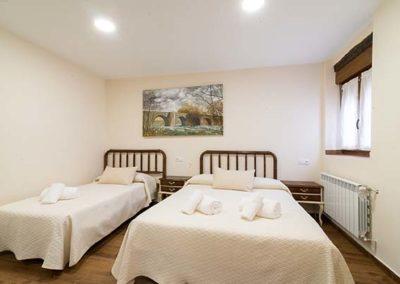 casa_de_la_ribera_turismo_rural57