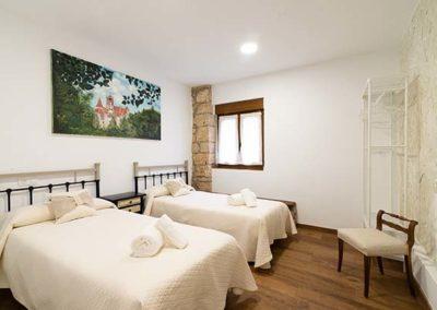 casa_de_la_ribera_turismo_rural58