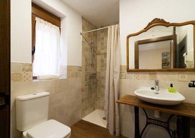 casa_de_la_ribera_turismo_rural64