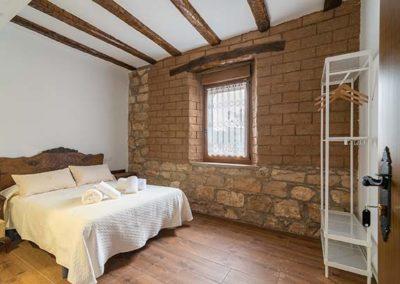 casa_de_la_ribera_turismo_rural69