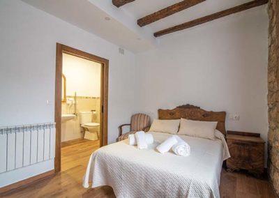 casa_de_la_ribera_turismo_rural70