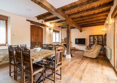 casa_de_la_ribera_turismo_rural71