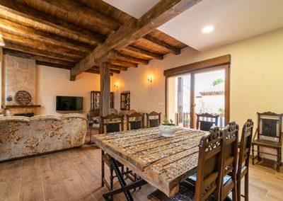 casa_de_la_ribera_turismo_rural72