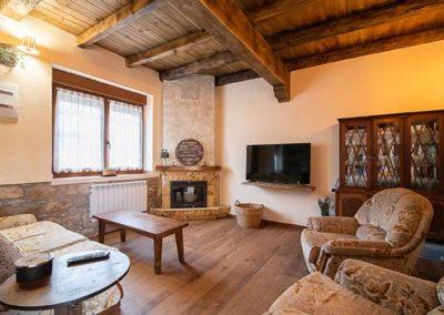 casa_de_la_ribera_turismo_rural73