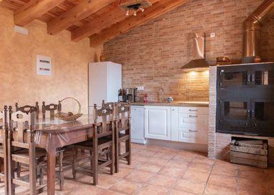 casa_de_la_ribera_turismo_rural75