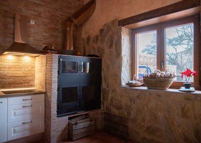casa_de_la_ribera_turismo_rural76