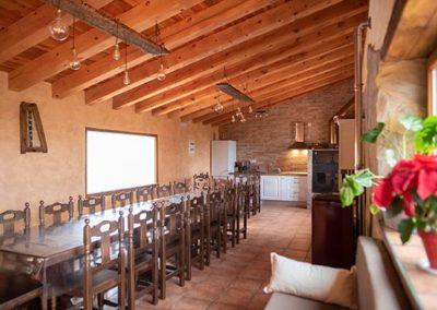 casa_de_la_ribera_turismo_rural77