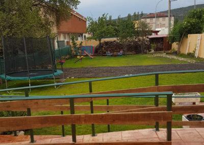 casa_de_la_ribera_turismo_rural79