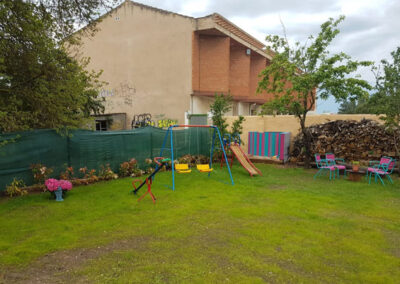 casa_de_la_ribera_turismo_rural80