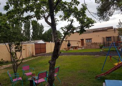 casa_de_la_ribera_turismo_rural81