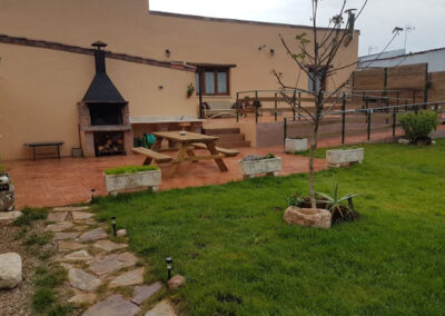 casa_de_la_ribera_turismo_rural82